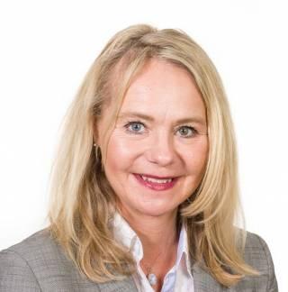 Michelle De Haan