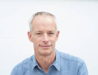 Prof-Nick-Greene