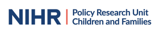 National Institute for Health Research Policy Research Unit Children and Families