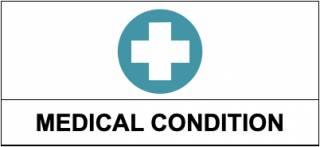 resources-neuro-medicalcondition