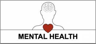 resources-neuro-mentalhealth