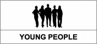 resources-neuro-youngpeople
