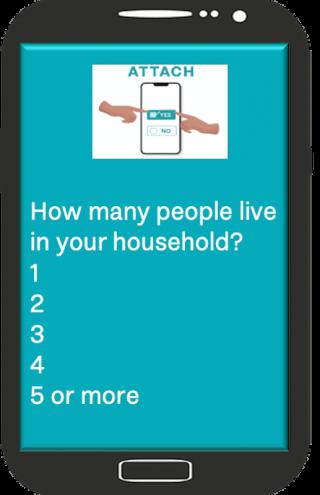 participate-neuro-attach-survey