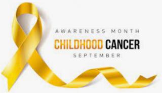 sept_gold_cancer_awareness_month