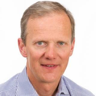 Torsten Baldeweg