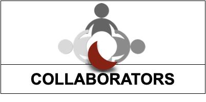 welcome-neuro-collaborators