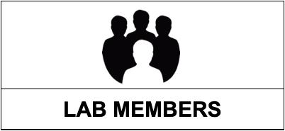 welcome-neuro-labmembers