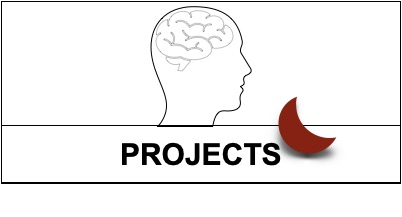 welcome-neuro-projects