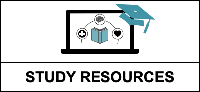 welcome-neuro-resources