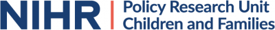 nihr-policy-research-unit-children-and-families_logo_rgb