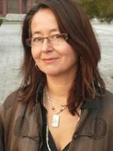 Dr Vivienne Lo