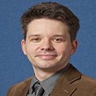 Dr Jan Boehm