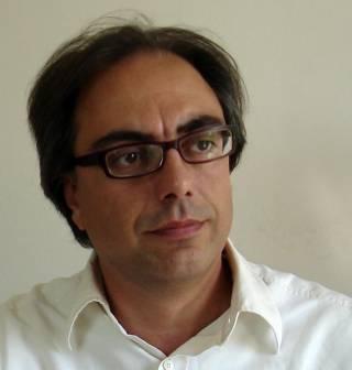 Andrea Dall'Asta