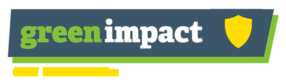 Green Impact Gold (002).jpg