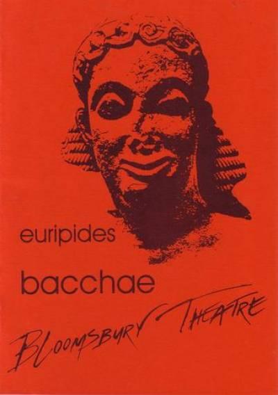 Bacchae 1996.jpeg