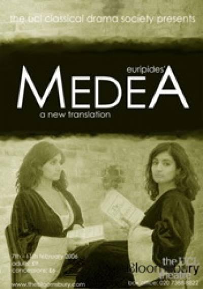2006 Medea prog.jpeg