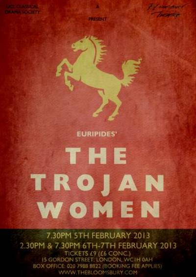 2013 Trojan Women poster.jpeg