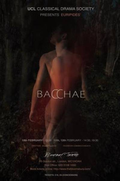 2015 Bacchae poster.jpeg