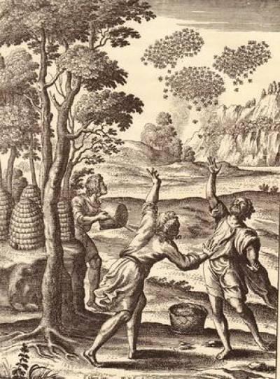 Dryden Georgics 1697 edn.jpeg