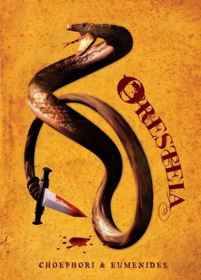 Oresteia Poster.jpeg