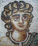 mosaicimage.jpeg