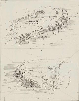 2021: Homer's Odyssey Study Guide Figure 7