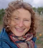 Helen Bennion