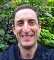 Ian Kelman