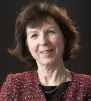 Susan Michie