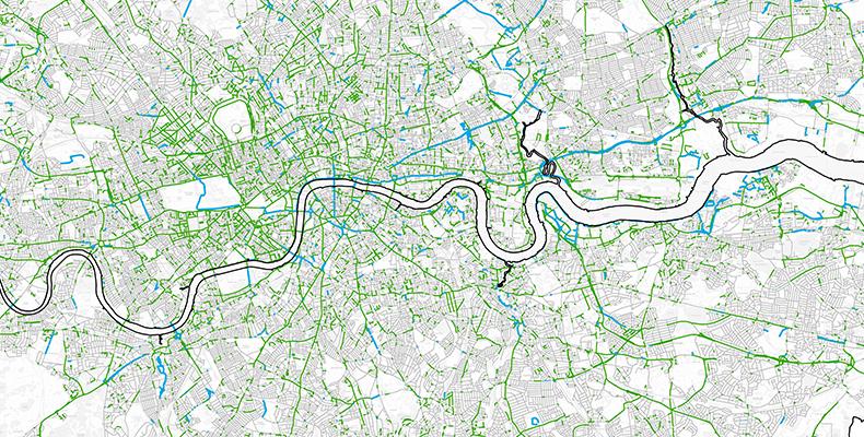 cycle map thumbnail