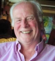 Dan Osborn