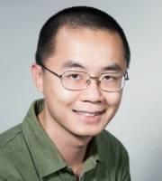 Tung Chun Lee