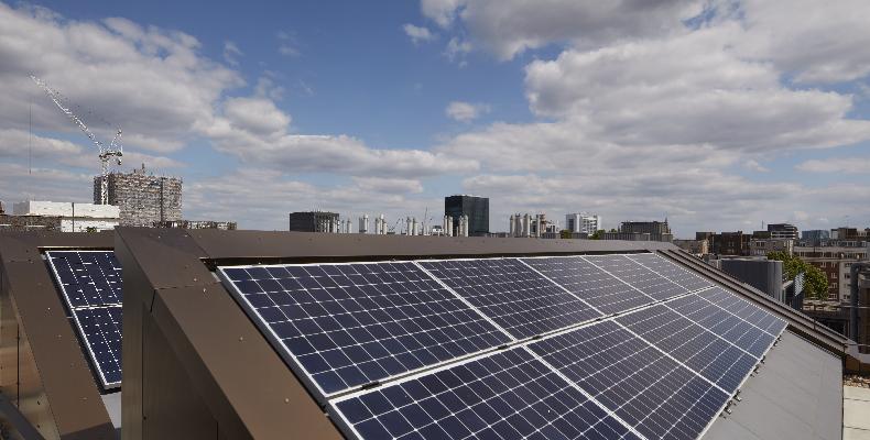 solar pannels thumbnail