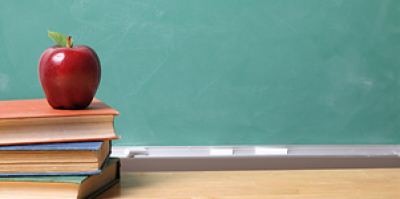 teaching-prog-big