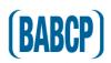babcp_logo