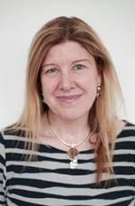Sarah Pett