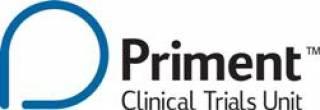 PRIMENT logo