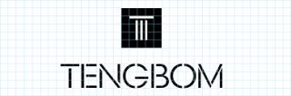 TENGBOM logo