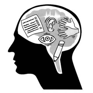 Cognitive Benefits of Language Learning: Broadening Our Perspectives