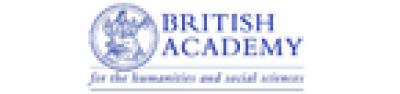 Inst. Logo - BA