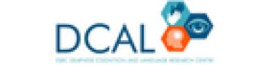 Inst. Logo - DCAL