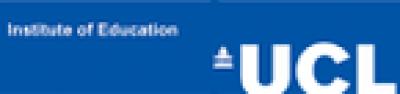 Inst. Logo - IOE