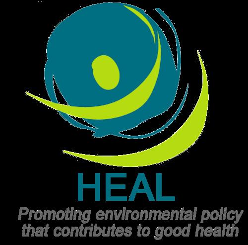 heal-logo