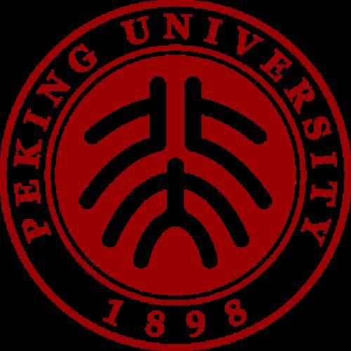 peking-logo