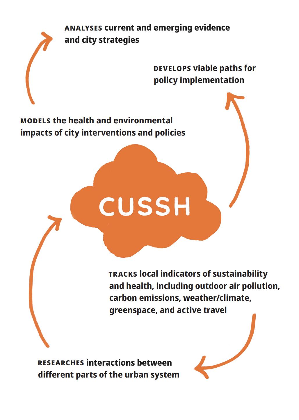 cussh-diagram