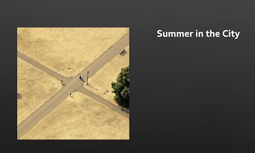 summer-in-city