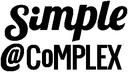SiMPLE Penguin Logo