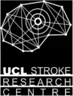 UCL Stroke Research Centre Logo