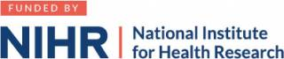 nihr_logos_funded_by_col_rgb
