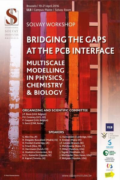 Bridging the Gaps at the PCB Interface